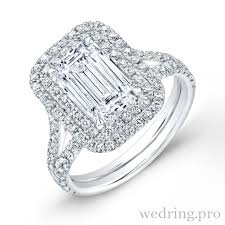 Costco Wedding Rings by Expensive Ring For Newlyweds Tanzanite Engagement Rings Costco