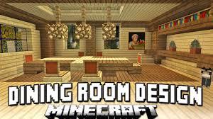 minecraft dining room minecraft dining room minecraft dining