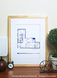 seinfeld apartment floor plan seinfeld and kramer apartments