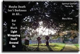 Bible Verse For Comfort During Death Comforting Death Quotes