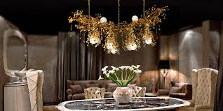 chandeliers handmade in florence italy since 1970 by mechini