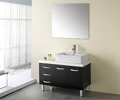 Narrow Bathroom Storage by Narrow Bathroom Cabinet Ikea Bathroom Cabinets Ideas