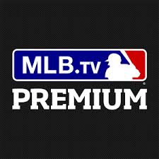 mlb tv apk mlb tv version apk androidappsapk co