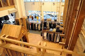 home design stores wellington good as gold store wellington new zealand owner ruben bryant