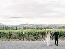 allie u0026 tim u0027s romantic winery wedding u2013 melanie duerkopp
