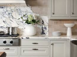 cabinet gray kitchen cabinets swaggy painting kitchen cabinets