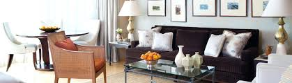 home design boston interior designer boston ma design schools maine lankan info