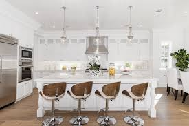 quiz which countertop material is right for you home