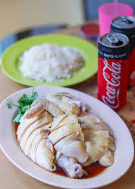 here u0027s our best 9 chicken rice picks in singapore news n share