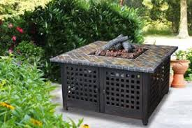 decorations allen and roth fire pit fire pit lid homemade