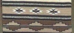Navajo Rug Song Navajo Patterns Designs And Symbols All Fiber Arts