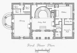 italian villa floor plans architect design pope s mccormick residence