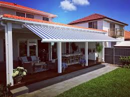 Dickson Awning Fabric 58 Best L Awnings And Outdoor Blinds L Images On Pinterest