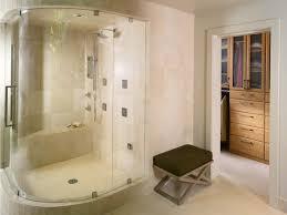 bathtub in shower enclosure u2013 icsdri org