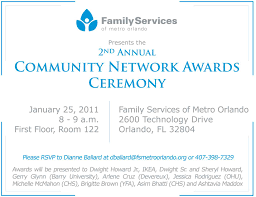 family services of metro orlando just another wordpress com weblog