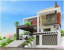Home Design Box Type Home Design Medium Bamboo Boundary Wall In India Decor Expansive