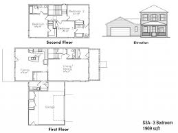 All In The Family House Floor Plan 3 Bed 2 5 Bath Apartment In Fort Drum Ny Fort Drum Mountain