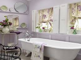 Lavender Bathroom Ideas Ikea Besta Unit Lavender Bathroom Designs Lavender And Green