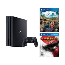 ps4 pro sold out until after christmas says amazon uk playstation 4 pro free 40 gift card coupon and deals updated daily
