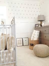 store chambre bébé décoration chambre bebe unisex 88 paul 10581218 store