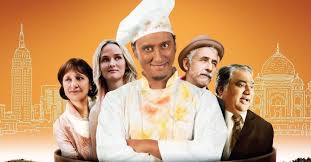 today u0027s special movie watch streaming online
