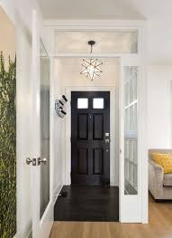 What Is A Foyer In A House Best 25 Vestibule Ideas On Pinterest Entryway Foyer Ideas And