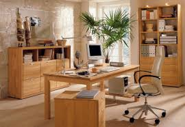 furniture best custom home office designs with luxury home