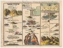 Vanity Fair Chapter Summaries The Pilgrim U0027s Progress Wikipedia