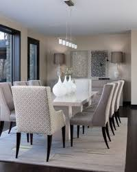 Big Dining Room Small Kitchen Dining Room Decorating Ideas Modern Home Interior