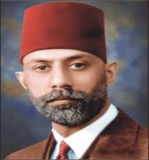 chaudhry muhammad ali biography in urdu choudhry rahmat ali inmemory