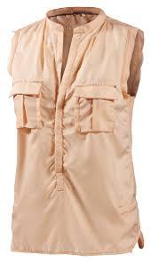 Kaufen Hauser G Star Damen Kleidung Blusen Kaufen Sie Zu Günstigen Preisen G