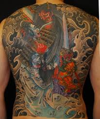 52 samurai designs and ideas with images piercings models