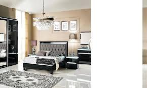 armoire chambre noir laqué chambre meuble noir meuble de chambre noir meuble chambre noir