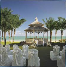 wedding places wedding places in miami best images collections hd for gadget