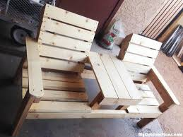 Free Woodworking Project Plans Furniture by 105 Best Outdoor Furniture Plans Images On Pinterest Wooden
