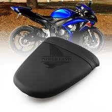 compare prices on motorcycle seat pad online shopping buy low