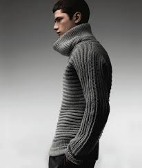 mens turtleneck sweater purl on pearl high turtleneck sweater fashion