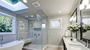 bathroom shower remodel ideas pictures walk in shower design ideas must features remodel works