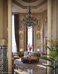 most luxurious home interiors my house regal interiors interior design ideas