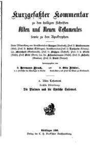 sprüche salomos die handschrift exeter metra des boetius salomo und saturn