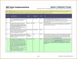 template authorization letter pdf business budget plan excel plan