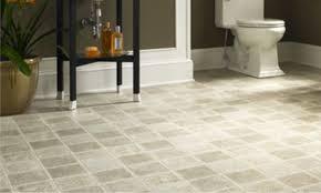 bathroom vinyl flooring flooring ideas
