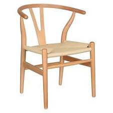 Ideas For Wishbone Chair Replica Design Replica Kai Kristiansen U0027kai U0027 Dining Chair By Kai Kristiansen
