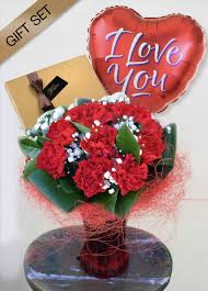 valentines delivery and charming next day delivery valentines gifts san valentin gifts
