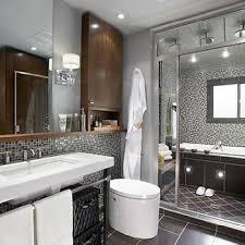 candice bathroom design design bathroom design ideas