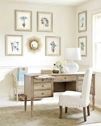 feminine desks office design inspiring feminine office furniture