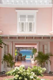 British Colonial Home Decor by Best 25 Caribbean Decor Ideas On Pinterest Tropical Style