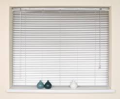 choose window blinds as your window covering aliiike