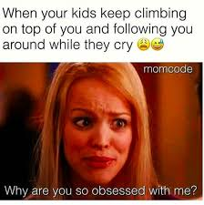 Why You So Meme - 20 funny mean girls memes sayingimages com