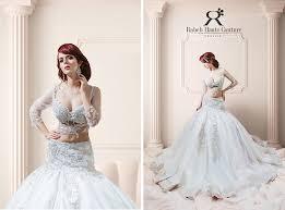 mariage couture mariage couture rabeb mariage à tout prix